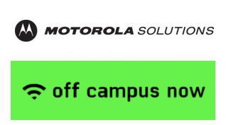 motorola-solutions-off-campus-drive-bangalore