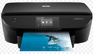 Descargar Driver HP Envy 5644 Driver Free Printer para Windows 10, Windows 8.1, Windows 8, Windows 7 y Mac