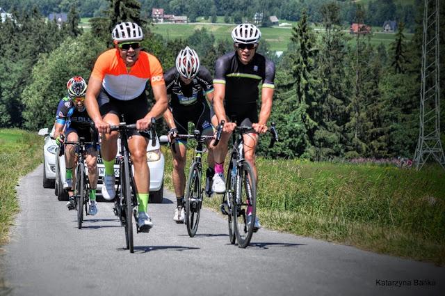 DSC 4789 - Tatra Road Race... i wszystko jasne!