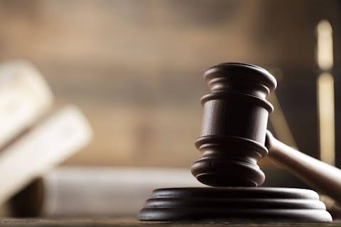 Csődbűntett miatt emeltek vádat egy békéscsabai nő ellen