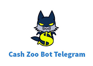 Cash_Zoo_Bot_Telegram