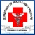 West Bengal State Health & Family Welfare Department Data Manager, Staff Nurse, Pharmacist, Public Health Manager & Urban Health Planning & Monitoring Manager Recruitment 2015