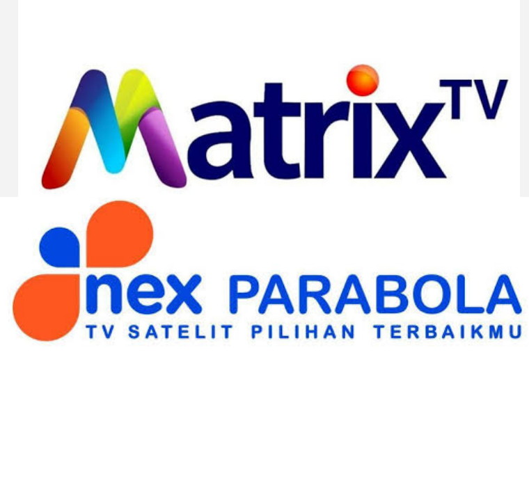matrix nex parabola