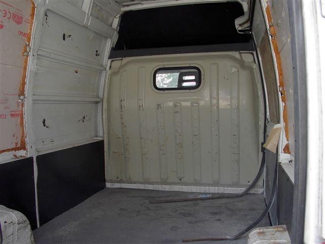 on tour camping bus zum selber ausbauen. Black Bedroom Furniture Sets. Home Design Ideas