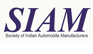 Shaping a Stylish Tomorrow SIAM's Promise to automobile industry