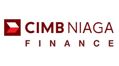 Rekrutmen PT CIMB Niaga Auto Finance Jakarta Juli 2020