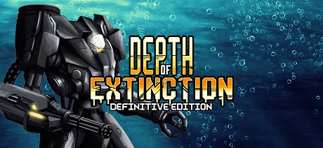 depth-of-extinction-pc-cover