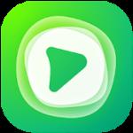 Best WhatsApp Video Status App