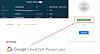 Vps Gratis Dari Google Cloud Dan Amazon Selama 30 Hari Update April