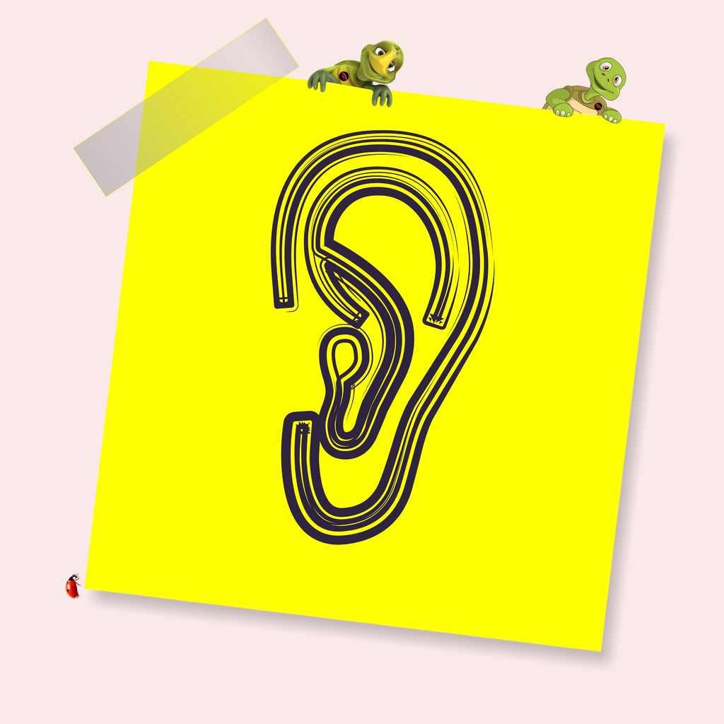 Antigamente, os aparelhos auditivos eram grandes e até incômodos. Mas muita coisa mudou com o avanço da tecnologia. Apesar disso, há ainda quem sente vergonha de usar ou acredita que só servem para idosos. Infelizmente, esse pensamento tira das pessoas o prazer de voltar a ouvir bem.