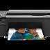 HP Photosmart C4780 Treiber Download Kostenlos