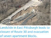 https://sciencythoughts.blogspot.com/2018/04/landslide-in-east-pittsburgh-leads-to.html