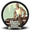 تحميل لعبة GTA San Andreas لمحاكيات ps2