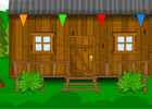 Play MouseCity - Holiday Fores…