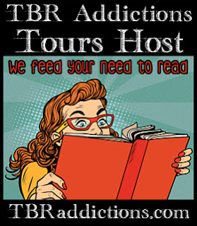 TBR Addictions