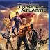 Liga De La Justicia: El Trono De La Atlantida [2015] Audio Latino WEB-DL