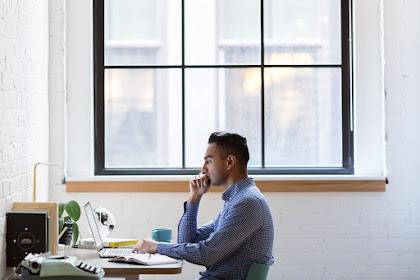 Tahapan Studi Kelayakan Usaha (Bisnis) untuk Uji Pasar [TERLENGKAP]