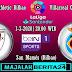 Prediksi Athletic Bilbao vs Villarreal — 1 Maret 2020