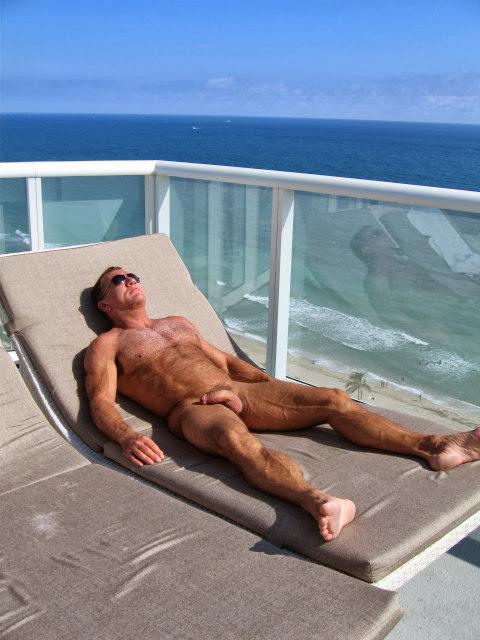 Nude Cruise Tumblr