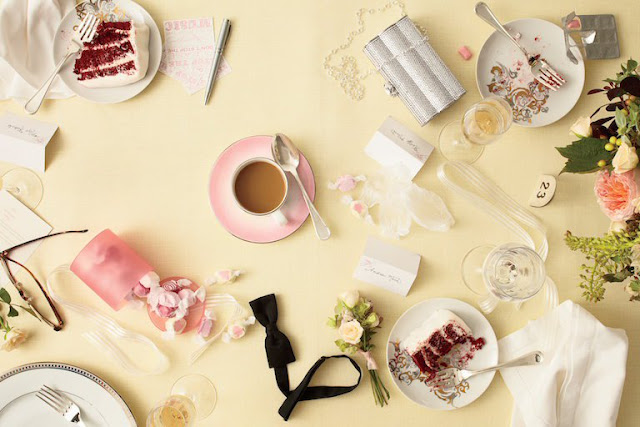 Cara Melakukan Negosiasi Dengan Wedding Organizer