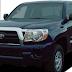 Toyota Tacoma Com