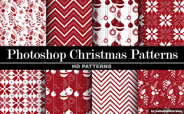 Photoshop-Christmas-Patterns-by-Saltaalavista-Blog