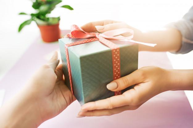 Traditional Housewarming Gifts Italian yang Menarik