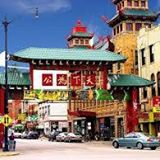 Chinatown Report: Chinatown Chicago