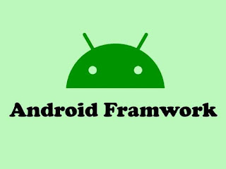 Best Android Frameworks For Mobile App Development In 2020