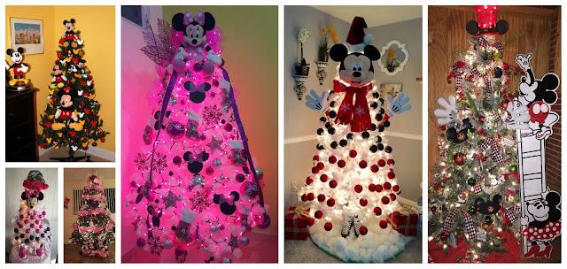 árboles-navideños