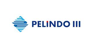 Lowongan Kerja Terbaru Anak Perusahaan PT Pelabuhan Indonesia III (Persero)