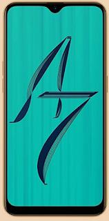 سعر هاتف أوبو A7 Oppo A7 في مصر اليوم