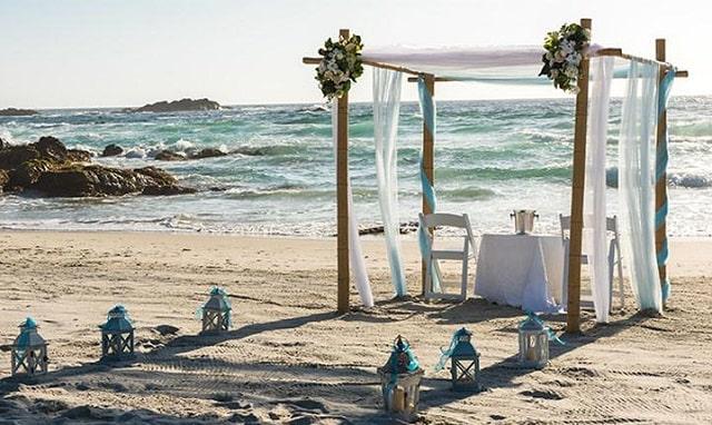 top unique wedding gifts destination wedding best gift ideas travel weddings