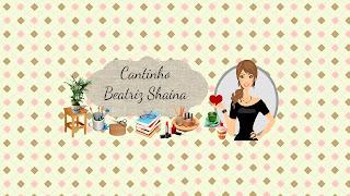 blog cantinho beatriz shaina