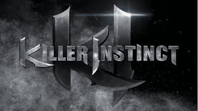 Killer Instinct Free Download