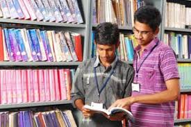 Balaji Institute of Technology & Science Proddatur Kadapa District Fees Details and Contact info