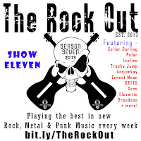 https://www.musicalinsights.co.uk/p/the-rock-out-radio-show-season-7_25.html