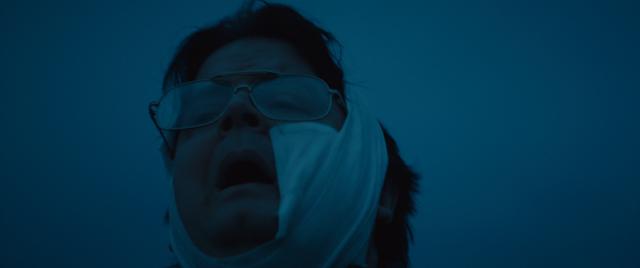 [Crítica] 'Honeydew' - Devereux Milburn, 2020