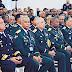 Ministerio Defensa inicia simposio de Ciberseguridad