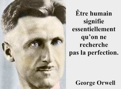 https://fr.wikipedia.org/wiki/George_Orwell