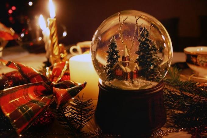 Τα τυχερά ζώδια του Δεκεμβρίου