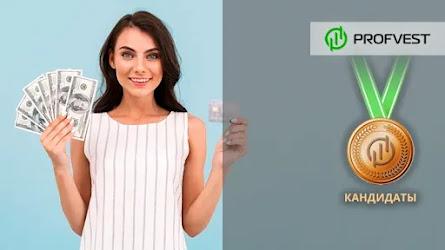 Кандидаты: Cloud Mining Mineex – чистый профит за 80 дней!