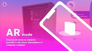 PC Creator PRO – PC Building Simulator apk mod