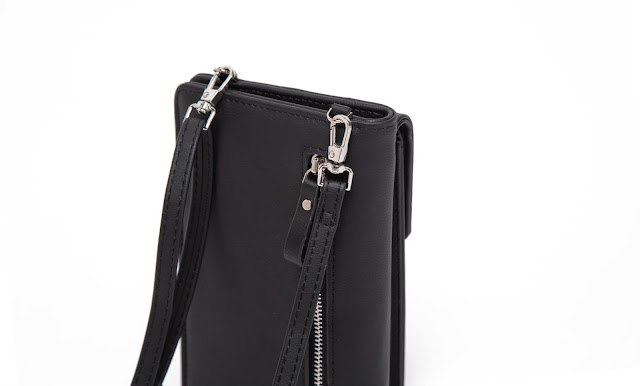 Jimshoney Beatrice Minibag