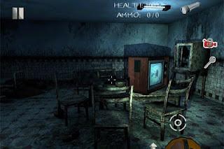 Mental Hospital IV Apk 1.07 Data