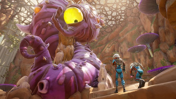 journey-to-the-savage-planet-pc-screenshot-www.deca-games.com-4