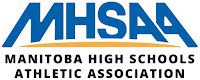 Image result for mhsaa basketballmanitoba.ca