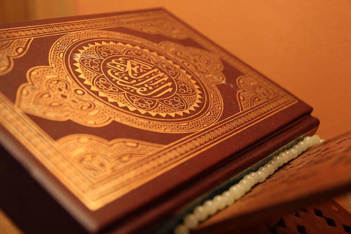 Benarkah Mati Bulan Ramadan, Terus Masuk Syurga?