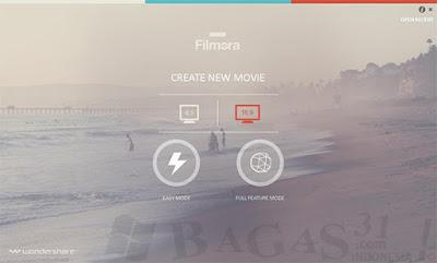 Aplikasi Untuk Editing Video Mudah Dan Ringan Versi KBO