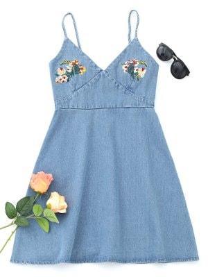 Hoje no blog venha ver a minha listinha de vestidos da loja da zaful, são  mini vestidos lindos bem confortáveis para usar no dia a dia.